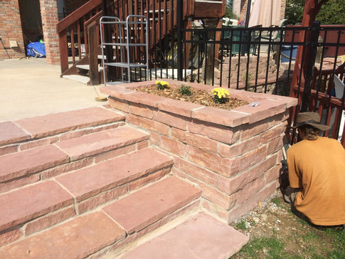 Stone Steps Formal.jpg