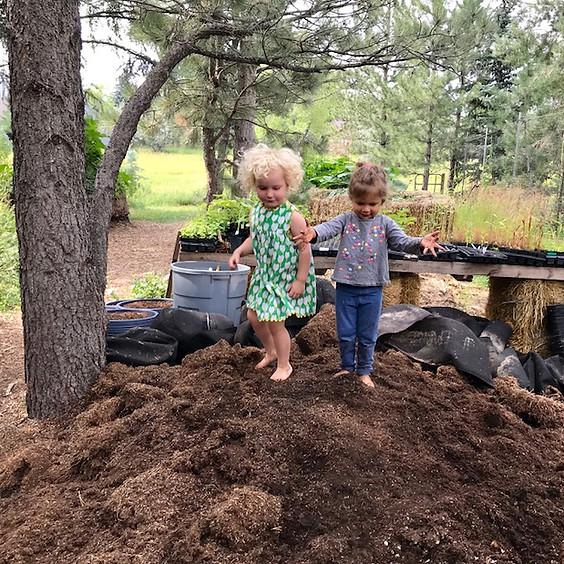 Composting Tutorial