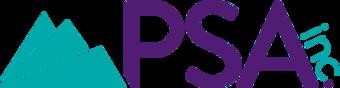 PSA-logo-website.png