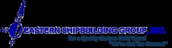 EasternShipLogo_logo.png