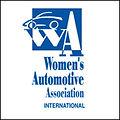 logo_WAAI.jpg