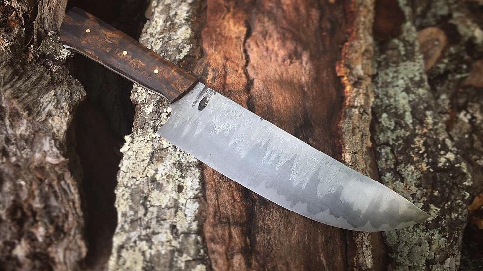803 Butcher