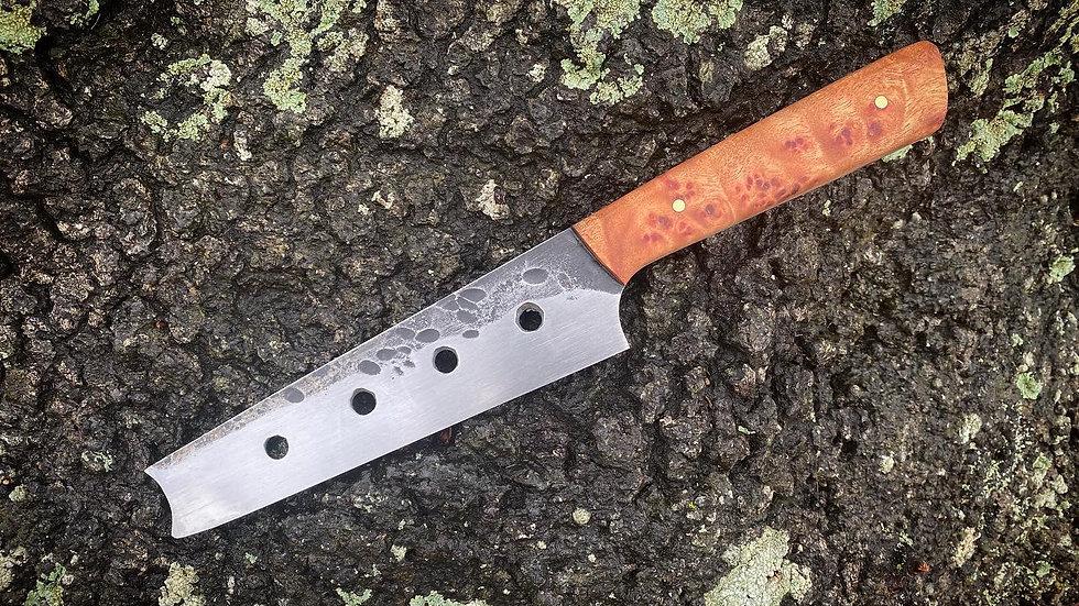 Cheddar Knife