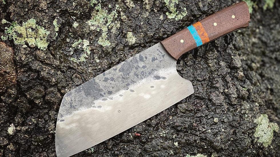 Charcuterie Knife