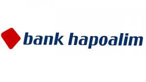 בנק הפועלים לוגו אנגלית.jpeg