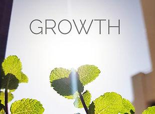 צמיחה - נמרוד.jpeg