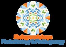 לוגו אנגלית.png