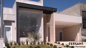 14 FERSANT fachada condominio casa plant