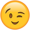 Emoji-Piscadela-PNG.png