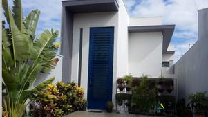 27 FERSANT fachada condominio casa plant