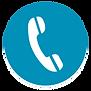 logo telefone.png