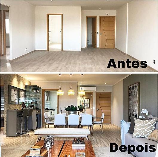 interiores antes e depois.png