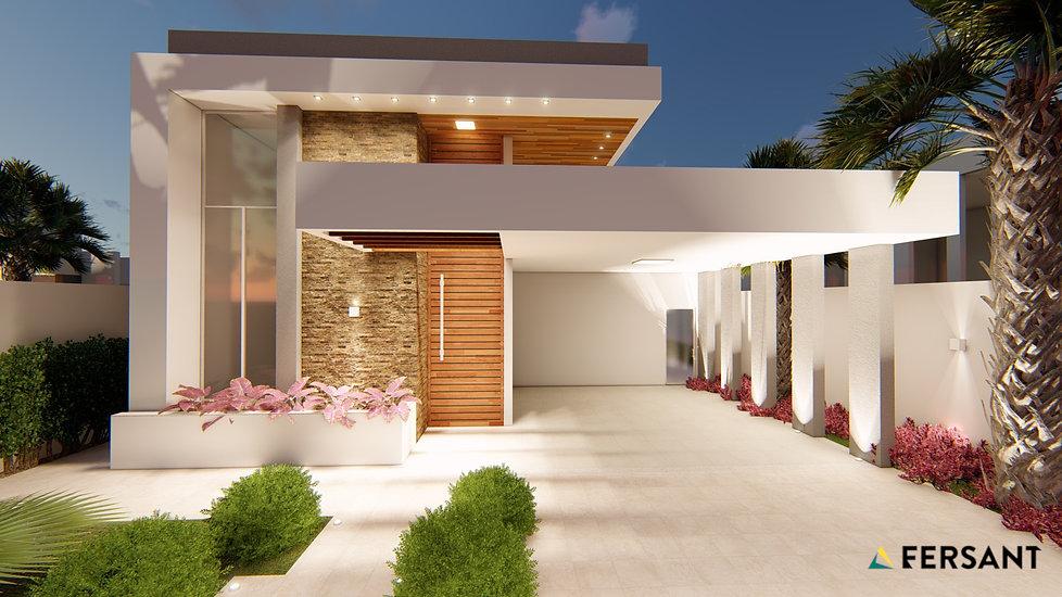 Charles fachada casa planta 13-05-2020_P