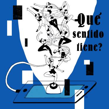 HEREDERAS ILUSTRACION (1).png