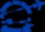 Shawna K Logo.png
