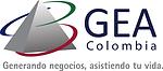 gea-colombia-sas-871F3B5F141B2E50220320t