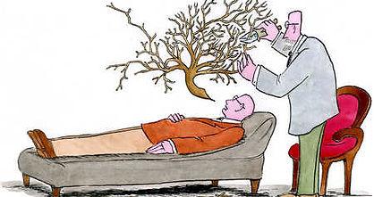 psicoterapia1.jpg