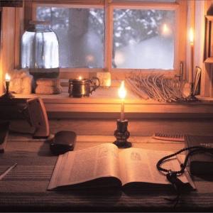 Retraite - prière - academia christiana