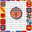 Thumbnail: Carnet de chant Academia Christiana