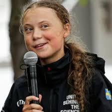 L'affaire Greta Thunberg, entre pédophilie politique et écologie au rabais