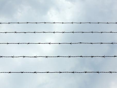 Macron et la liberté des esclaves