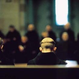 Retraite - prière - academia christi