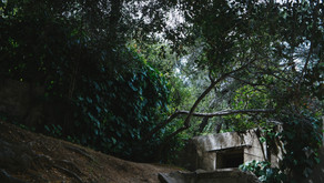 Survivalisme, le bunker ou le cercueil ?