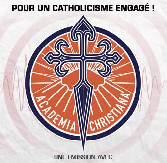 Pour un catholicisme engagé