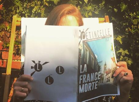 La France est morte ?