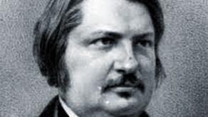Balzac, visionnaire !