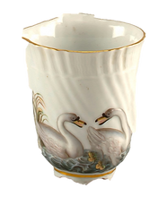 River Cup (Swan)