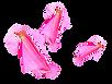 triplets of petals.png