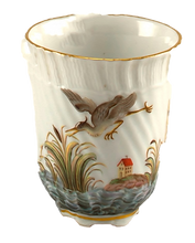 River Cup