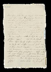 Bethoven Letter.png