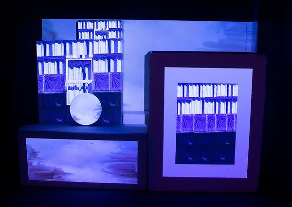 A purple set .jpg