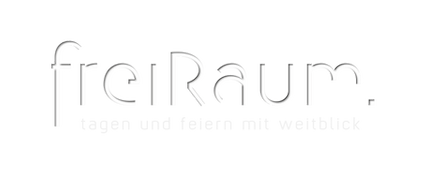 freiraum_Logo_sw.png