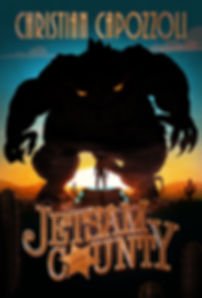JETSAM_COUNTY_COVER_VER4_CROPPED.jpg