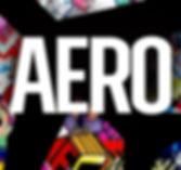 Aero-plane.jpg