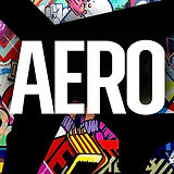 Christian Capozzoli-Aero-plane.jpg