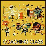 CAPOZZOLI_COACHING_CLASS.jpg