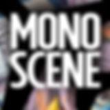 Mono-Plane.jpg