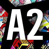 A2-plane.jpg