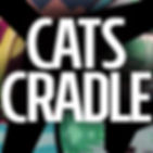 CatsCradle-plane.jpg