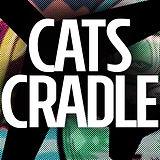 ChristianCapozzoli-CatsCradle-plane.jpg