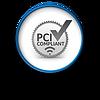 PCI-Hotspot.png