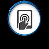 Tablet-Phone-Logo.png