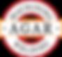 AGAR Machine & Welding Logo.png