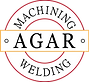 AGAR Machine & Welding Logo.png