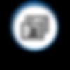 Remote-Desktop-Logo.png