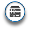 Backup-Recovery-Logo.png